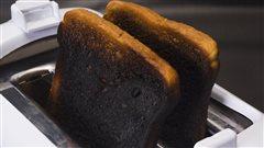 Cancer : les pommes de terre frites et le pain grillé posent-ils un risque ?