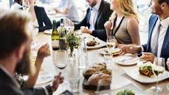 La recette du succès d'un restaurant