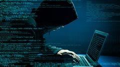 Les présidentielles françaises vulnérables aux cyberattaques?