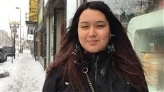 375e de Montréal : une ambassadrice d'origine inuit pour Rosemont