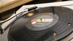 Vinyle, cassette, CD : petite histoire des formats audio disparus