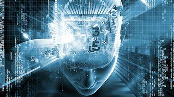 Edmonton au coeur du développement de l'intelligence artificielle