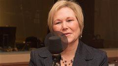 Christine Grou : diriger l'Ordre des psychologues du Québec