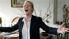 <i>Toni Erdmann</i> : une comédie existentielle sans pareil, selon nos critiques
