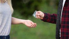 La drogue (2 de 2) : fuir et expérimenter