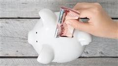 Les CELI, une grosse subvention aux banques