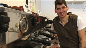 Le métier de barista ou comment préparer le meilleur café