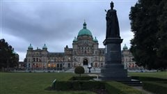 À surveiller au budget provincial