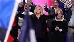 <i>Chez nous</i> : un film adroit sur la montée du Front national