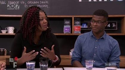 Racisme et inégalité : les défis au boulot
