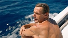 Jacques Cousteau, le cinéaste qui a contribué à faire naître l'océanographie