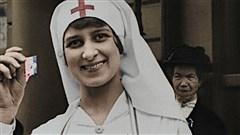 Ces héroïnes négligées de la Première Guerre mondiale