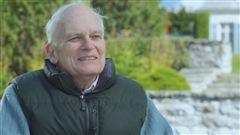 Un film sur l'homme derrière l'un des plus beaux jardins du monde