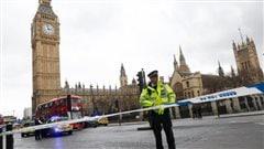 Attentat à Londres, un scénario qui se répète