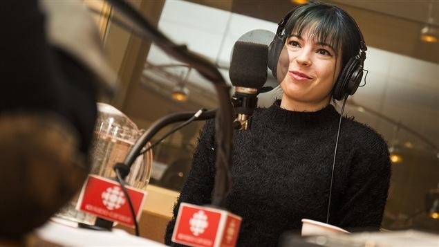 Cassie L. Rhéaume