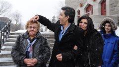 Réfugiés syriens au Canada : le chemin de l'intégration
