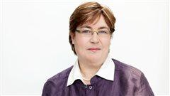 Louise Mallet de Shippagan, une référence en pharmacie pour personnes âgées