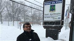 Quand Saint-Apollinaire se divise sur un projet de cimetière musulman