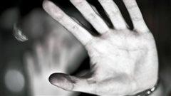 Violence conjugale : état des lieux en Mauricie