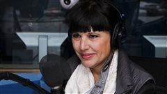 Nathalie Bondil : la visionnaire du Musée des beaux-arts de Montréal