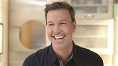Ricardo Larrivée, la fierté d'être cuisinier