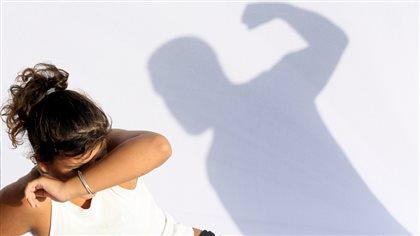 Le point sur la violence conjugale