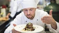Comment affiner ses sens pour devenir un meilleur cuisinier