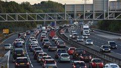 Un bilan routier encourageant