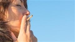 Les consommateurs de cannabis récréatif, ces gens comme les autres