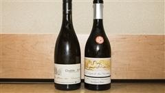 Des vins à déguster avec le crabe, selon Élyse Lambert