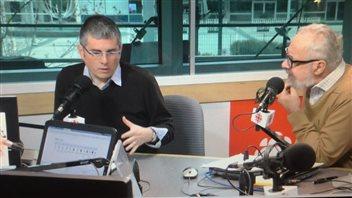 Circonscriptions clés pour les élections provinciales