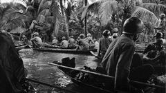 30 avril 1975 : la chute de Saigon