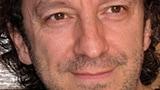 Tony Nardi (Elio Moreli)