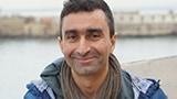 Bachir Bensaddek