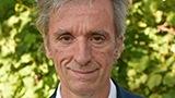 Robert Marcel Lepage