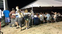 Le marketing avec Winy Bernard:le Fyre Festival et la responsabilité des influenceurs