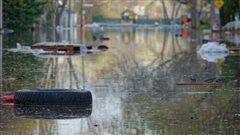 Inondations : que peut-on faire avant et après?