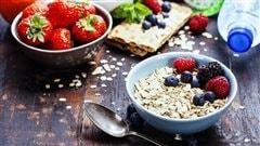 Suivons-nous toujours les rythmes traditionnels d'alimentation ?