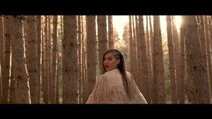 Une jeune artiste de Thunder Bay puise dans sa culture ojibwée pour son premier disque