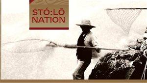 La ruée vers l'or de 1858: pépites, violences, maladies et rapts d'enfants autochtones