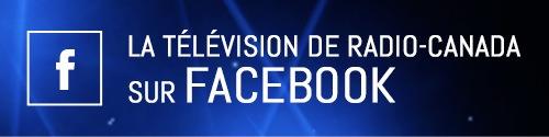 Teaser Facebook