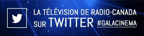 Teaser Twitter