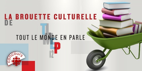 Concours brouette
