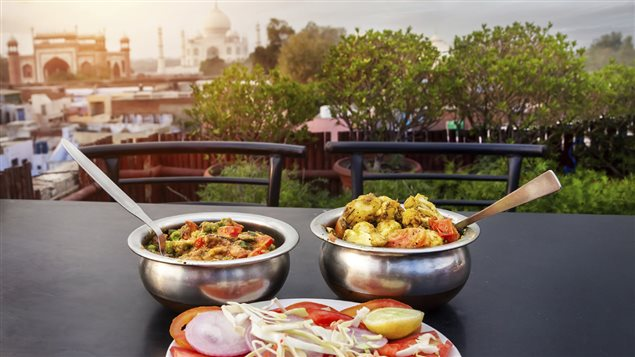 Le tourisme culinaire pour accéder à la culture locale