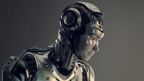 Montréal, prochaine Silicon Valley de l'intelligence artificielle
