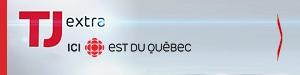 TJ Extra Est du Québec