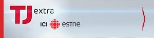 TJ Extra Estrie