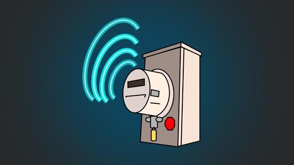 Mythes et vérités sur les ondes électromagnétiques