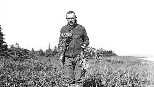 150 ans de science au Canada