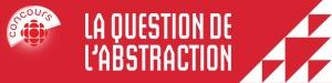 Concours - La question de l'abstraction